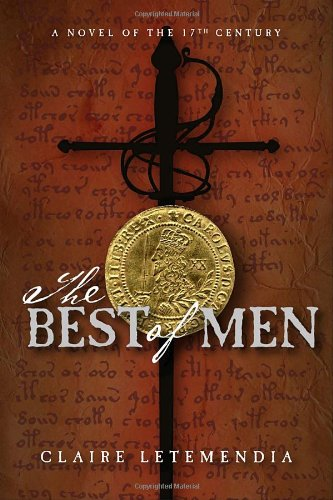 9780771052705: The Best of Men