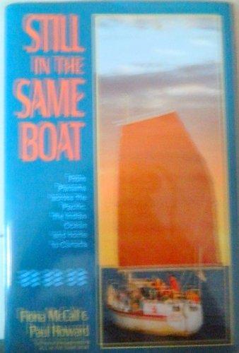 9780771054402: Still in the Same Boat