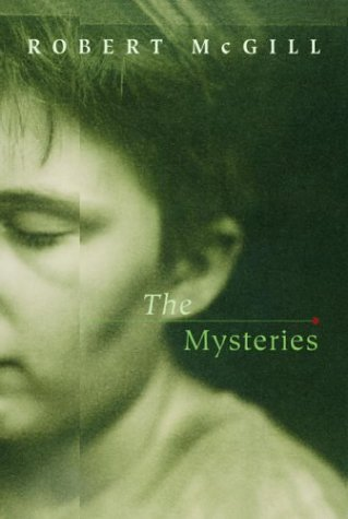 9780771055218: The Mysteries