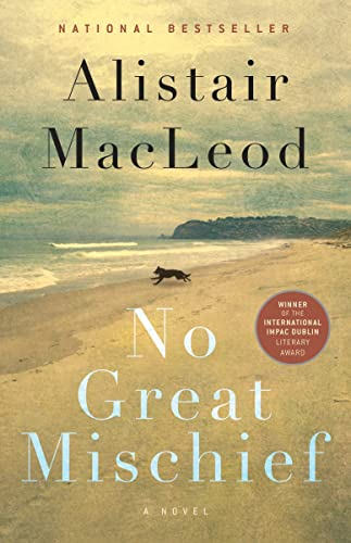 """the boat by alistair macleod By alistair macleod for each element of the short story 2 work in groups of 2 or 3 to explain each element in the context of """"the boat."""