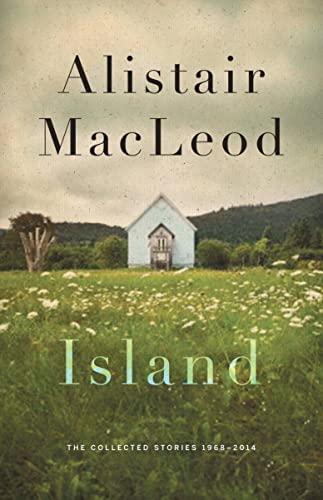 9780771059186: Island: Penguin Modern Classics Edition