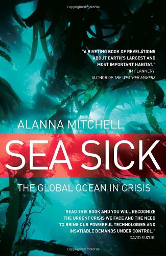 Seasick - the Global Ocean in Crisis