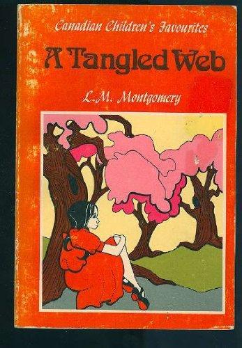 9780771064272: A Tangled Web