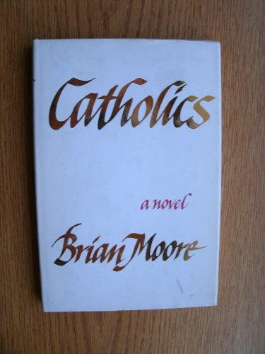 9780771064357: Catholics