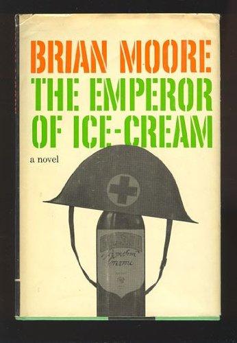 9780771064500: The Emperor of Ice Cream