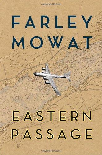 9780771064913: Eastern Passage