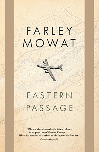 9780771064920: Eastern Passage