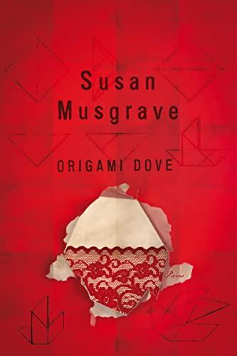 9780771065224: Origami Dove