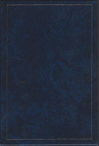 The Establishment Man: A Portrait of Power (Conrad Black) Boardroom Edition: Newman, Peter C.