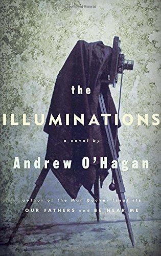 9780771068331: The Illuminations