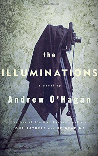 9780771068331: The Illuminations