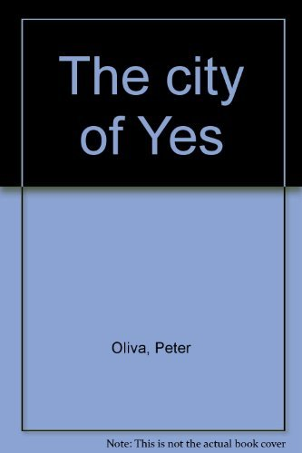 The City of Yes