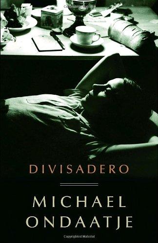 9780771068720: Divisadero