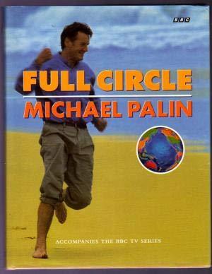 9780771069079: Full Circle
