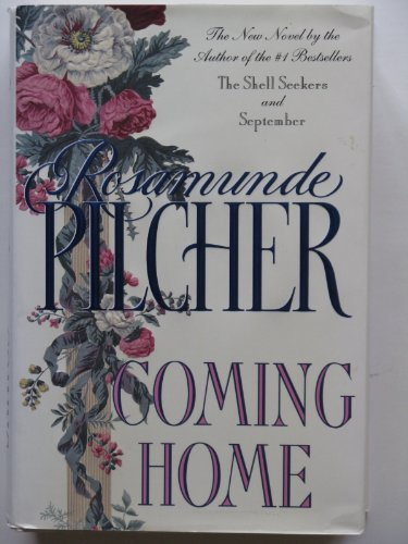 9780771070112: Coming Home
