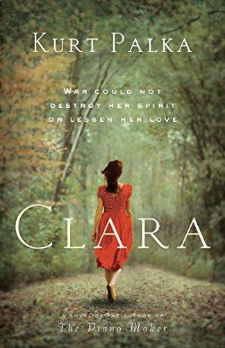 Clara: Palka, Kurt