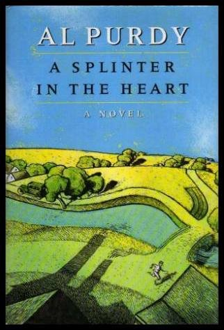 A Splinter in the Heart