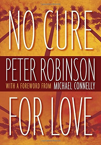 9780771072277: No Cure for Love