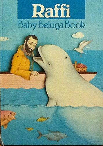 9780771072604: Baby Beluga Book (Ksr 8103)