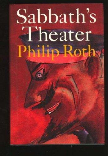 9780771075865: Sabbath's Theater