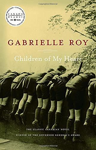 9780771075988: Children of My Heart