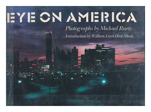 9780771078668: Eye on America