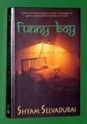 9780771079504: Funny Boy: A Novel in 6 Stories