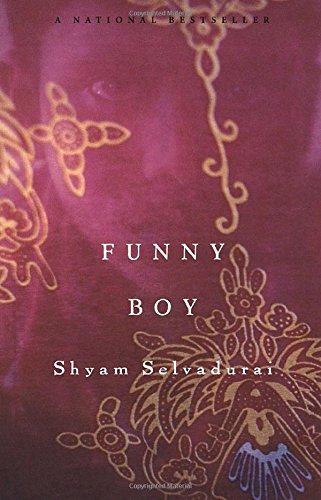 9780771079511: Funny Boy