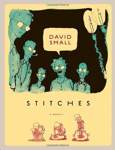 9780771081101: Stitches: A Memoir