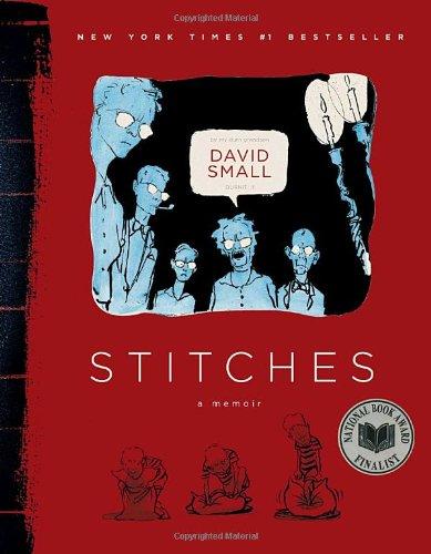 9780771081125: Stitches: A Memoir