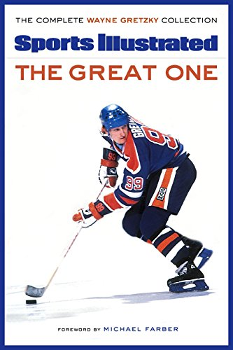 9780771083617: The Great One: The Complete Wayne Gretzky Collection