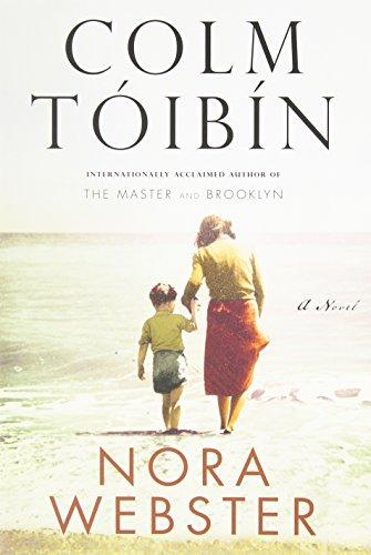 Nora Webster: Toibin, Colm