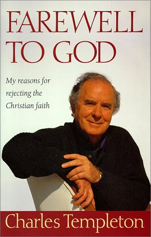 9780771084225: Farewell to God: My Reasons for Rejecting the Christian Faith