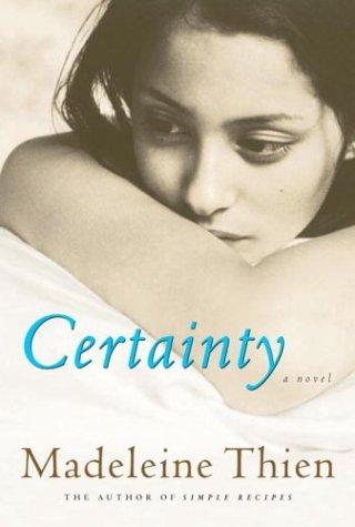 9780771085130: Certainty