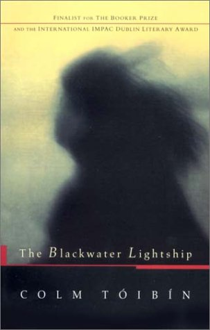 9780771085574: The Blackwater Lightship