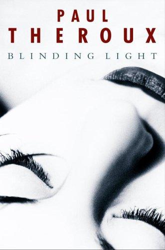 9780771085789: Blinding Light