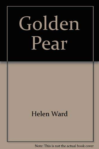 9780771088056: The Golden Pear