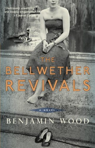 9780771089312: The Bellwether Revivals