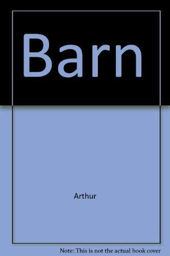 Barn: Arthur, Eric
