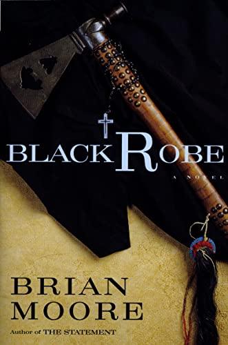 9780771094262: Black Robe