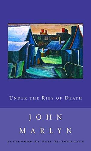 9780771098666: Under the Ribs of Death (New Canadian Library)