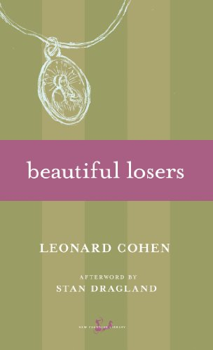 9780771098758: Beautiful Losers