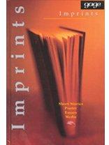 Imprints 11 (Short Stories, Poetry, Essays, Media): Imprints Staff