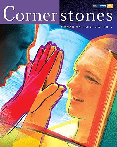 9780771512162: Cornerstones Anthology 6a