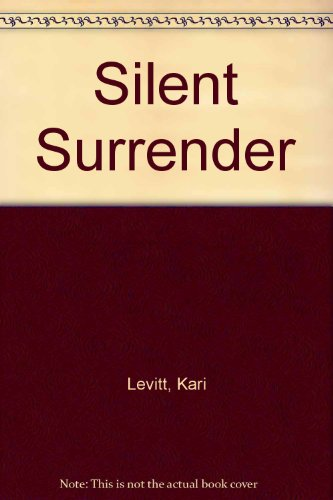 9780771555749: Silent surrender; the multinational corporation in Canada.