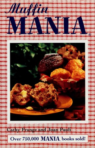 9780771575563: Muffin Mania