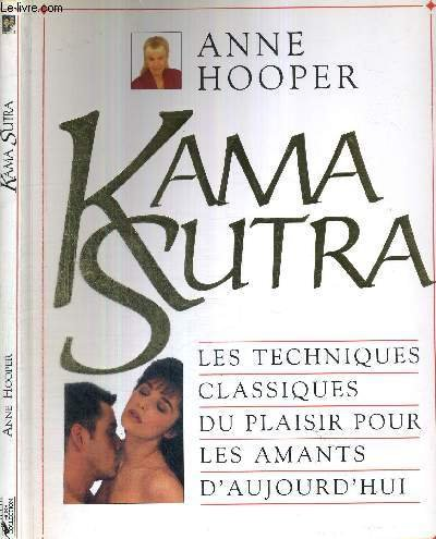 9780771576027: Kama Sutra: Classic Lovemaking Techniques Reinterpreted for Today's Lovers