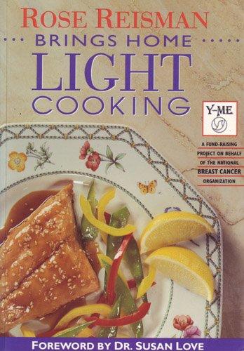 9780771590597: Rose Reisman Bings Home Light Cooking