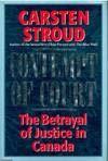 9780771591969: Contempt of Court