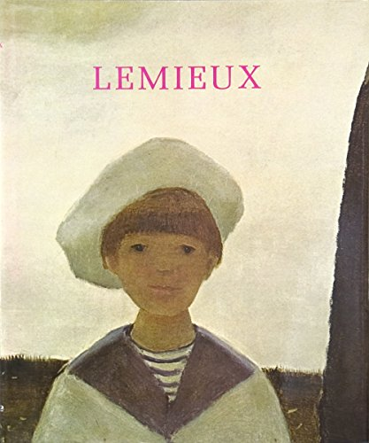 Lemieux: Robert, Guy